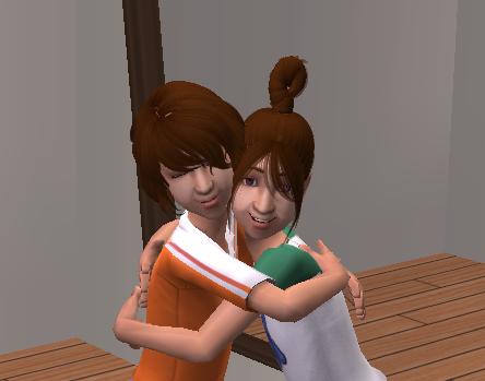 twin-love