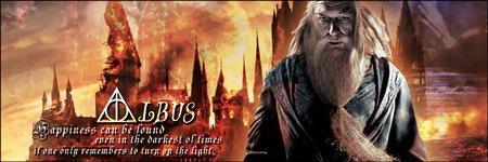 albus-2-by-esmeraldagio-db3usqz.jpg