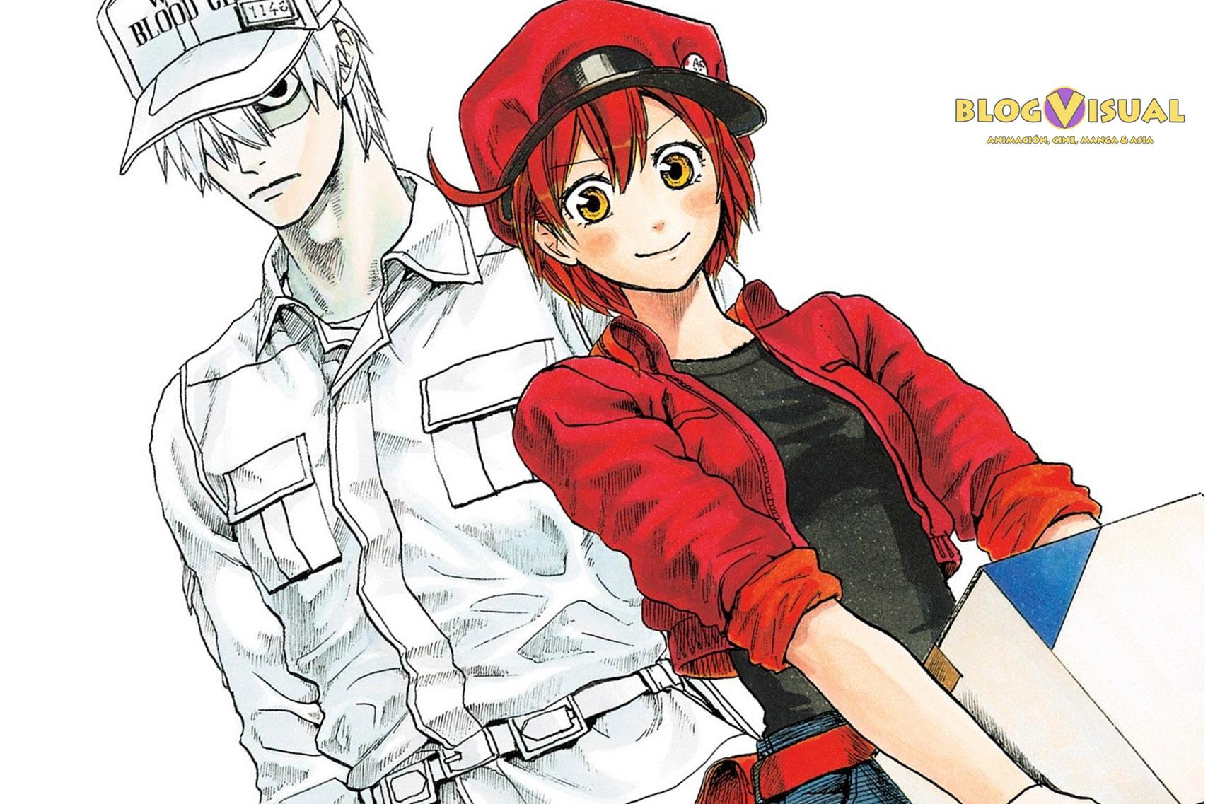 licencia-cells-manga.jpg