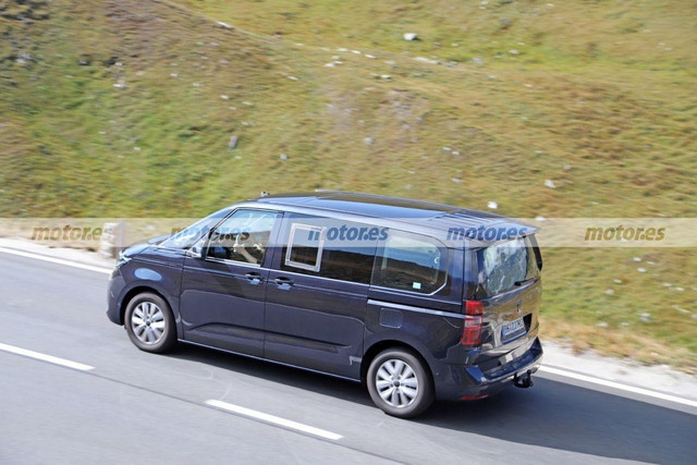 2021 - [Volkswagen] Transporter [T7] - Page 3 5-CE0-BEB1-5157-4924-B387-0-E50112-C7-DBB