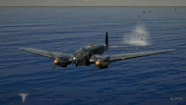 Heinkel-He-111-H-6-torpedo-bomber-of-6-KG-3-4.png