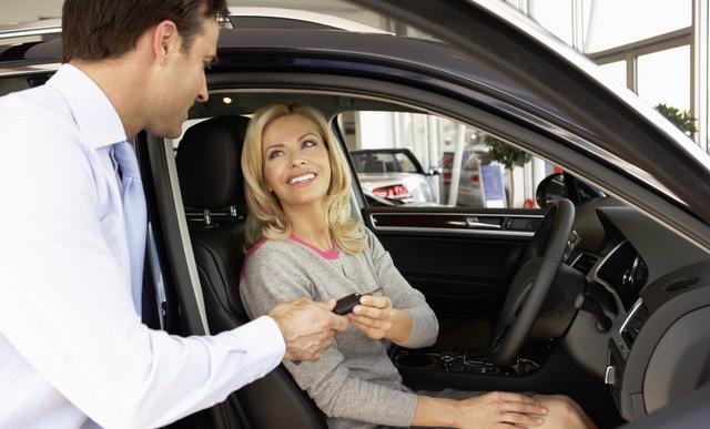 15 Tips For Automotive Success
