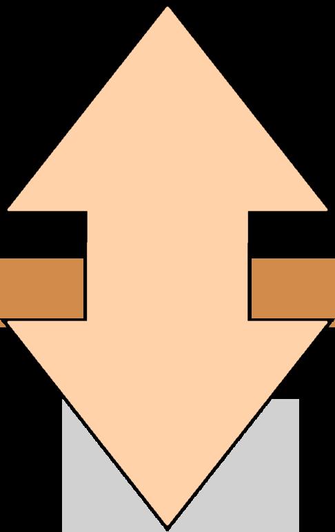 VeteranProm Icon