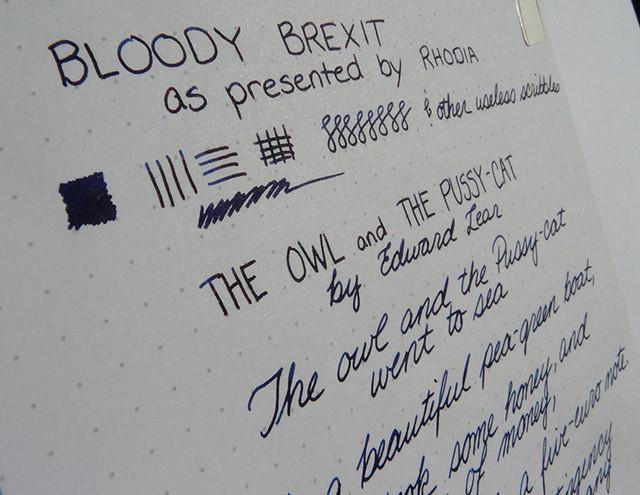 bloody-brexit16b