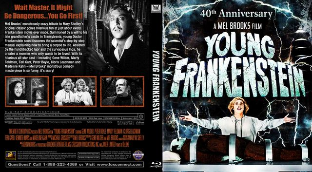 https://i.ibb.co/bbV4zxW/Young-Frankenstein-40th-Anniversary-Front.jpg