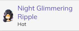 Night-Glimmering-Ripple-2.jpg