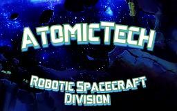 Atomic-Tech-Robotic-Spacecraft.jpg