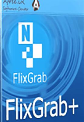 Flix-Grab-Premium.png