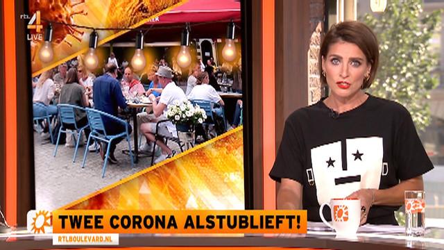 RTL4-HD-2020-08-07-18-40-48