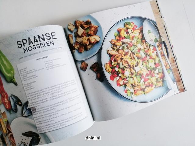 2019-Maaltijd-Saladesalle-Seizoenen10ac.jpg