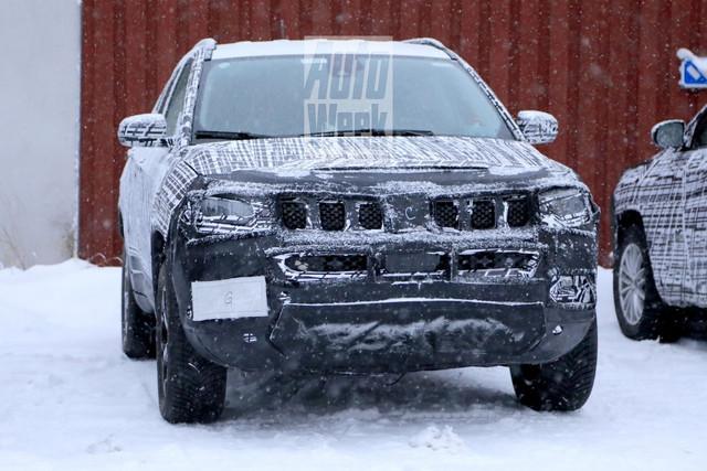 2022 - [Jeep] Compass 90-AA73-C0-E686-4810-820-F-E6-AF92-A5-B15-A