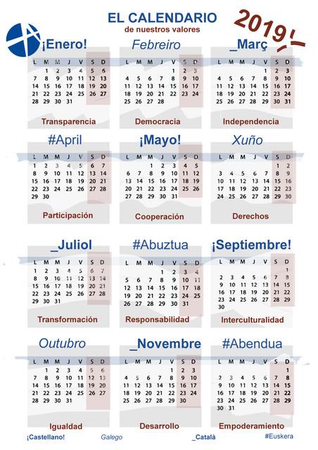 Calendario-ASFES-1