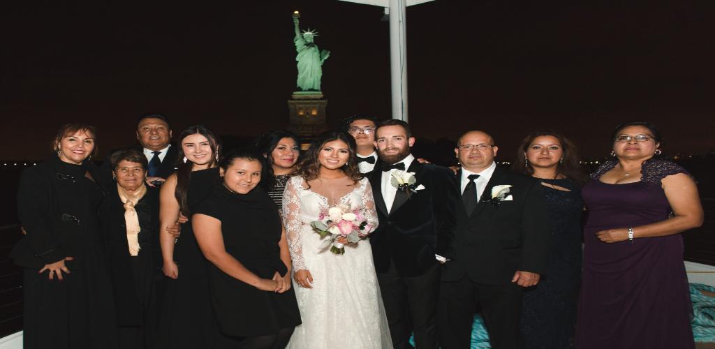 Wedding Planner Online