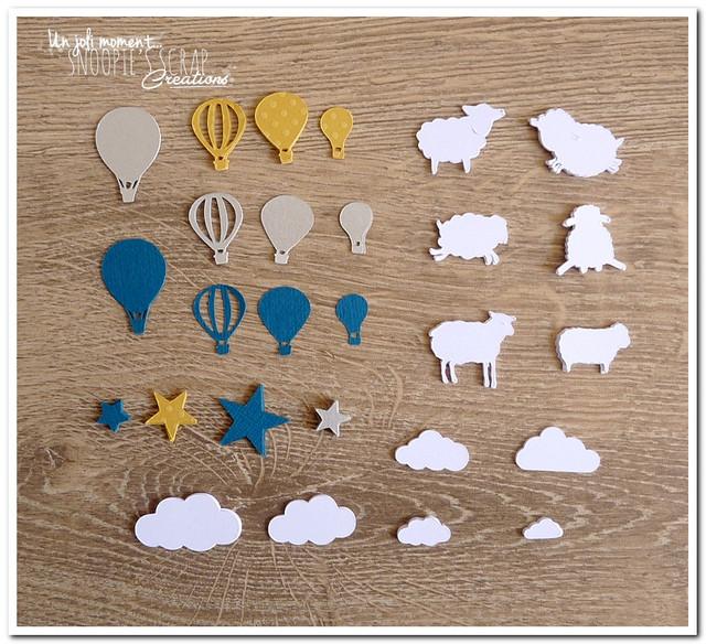 unjolimoment-com-confettis-4.jpg