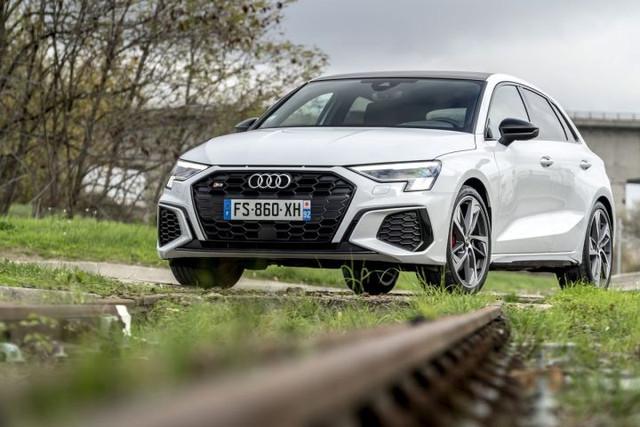 2020 - [Audi] A3 IV - Page 25 0-E10-B49-A-0-DAA-482-B-B90-B-5-C0-B2664-DC16