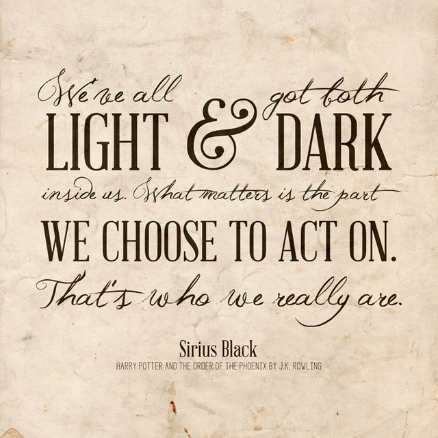 TCMTSCC-Harry-Potter-Quote-Printable-Preview-1