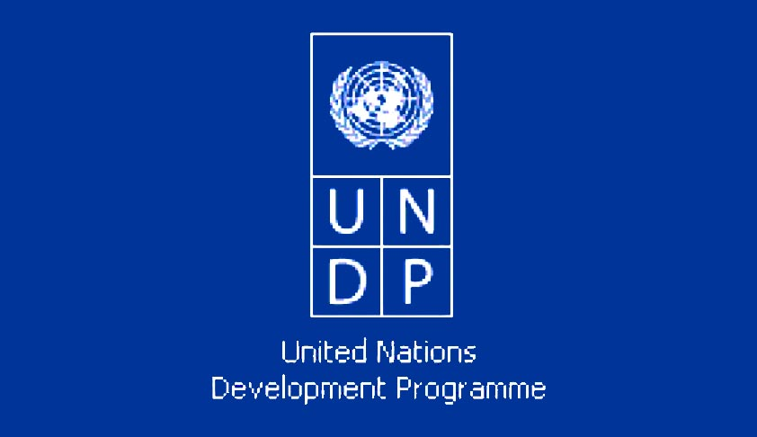 SDG Investor Map launched by Invest India & UNDP