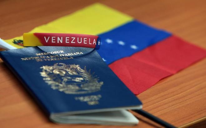 vzla-pasaporte4732148926