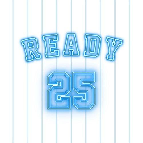 [Single] BENI – READY25