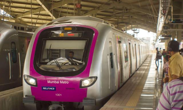 https://i.ibb.co/bbrJCxK/Mumbai-Metro-1320x792.jpg