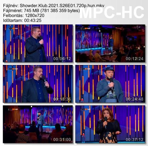 Showder-Klub-2021-S26-E01-720p-hun-mkv.j