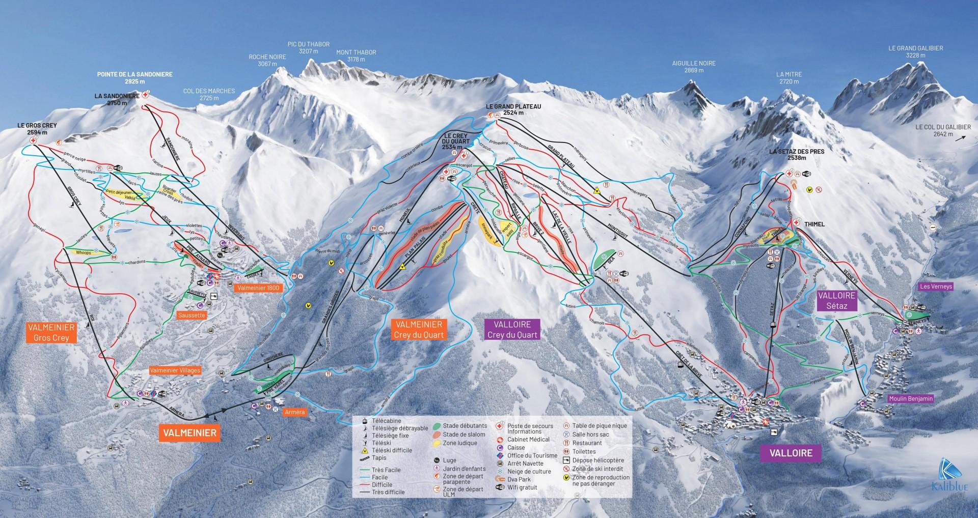 valmeinier-valloire-hiver-2020-2021-400.