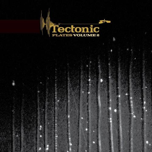 VA - Tectonic Plates Vol. 2