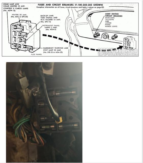 [Image: fuse-panel.jpg]