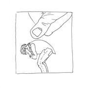 9-Druck-Anke