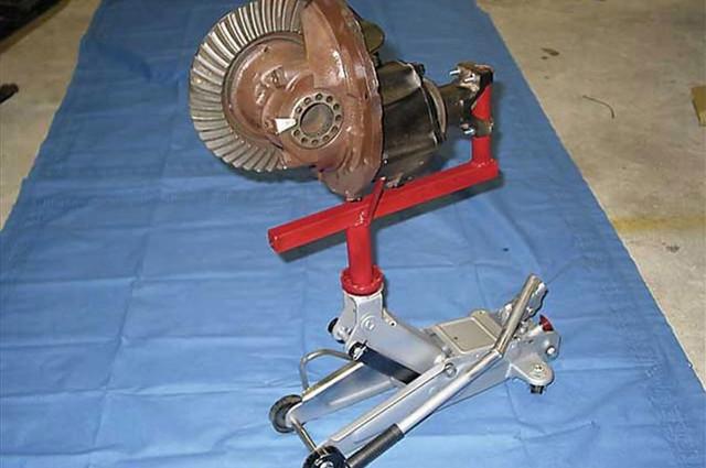 [Image: 9-inch-jack-adapter.jpg]