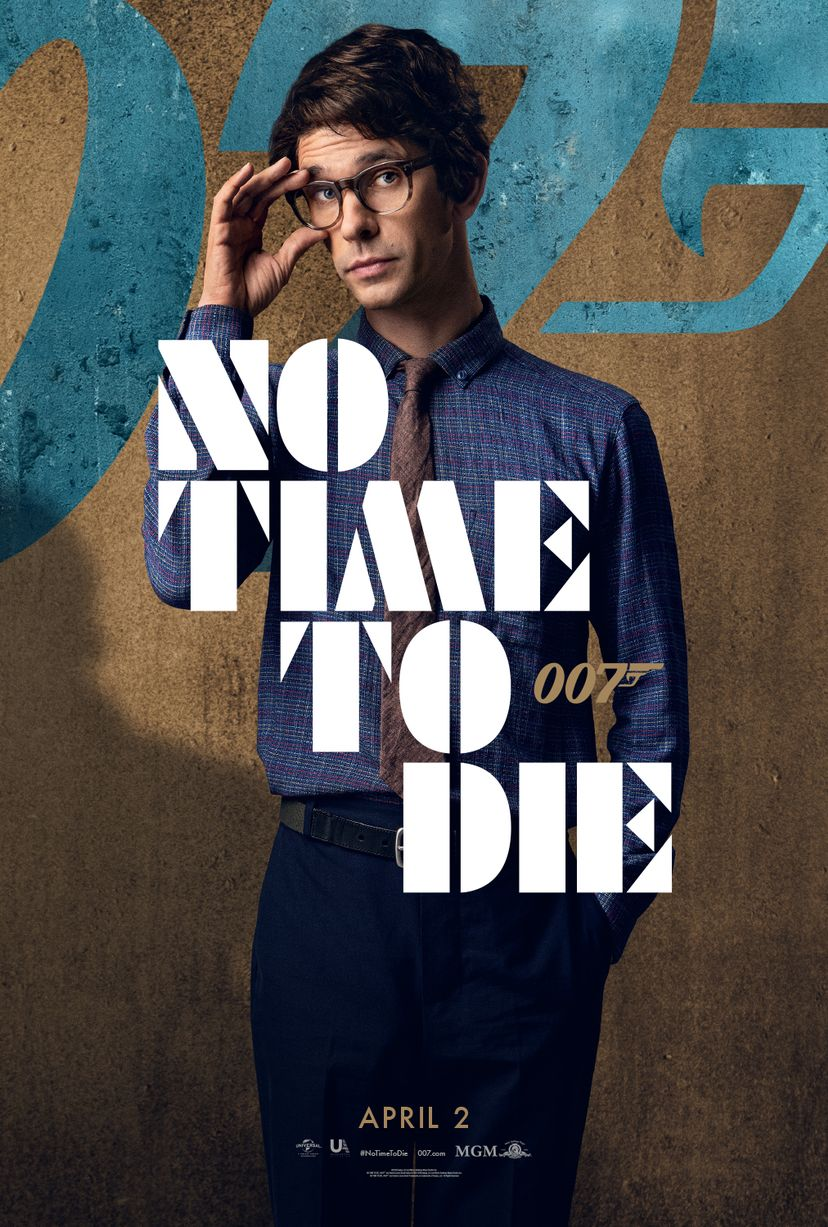 No-Time-To-Die4