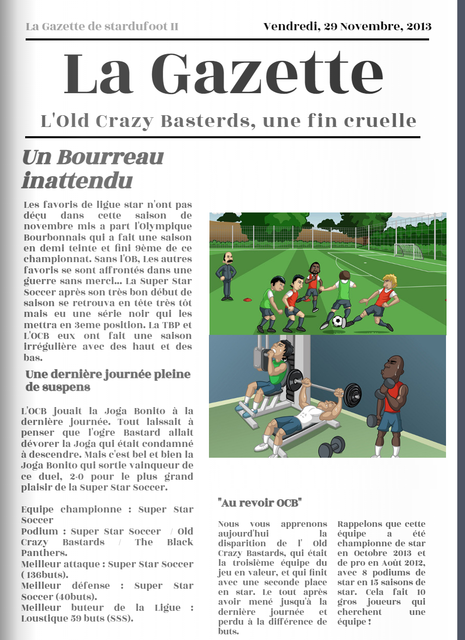 article-fin-OCB-modifi.png