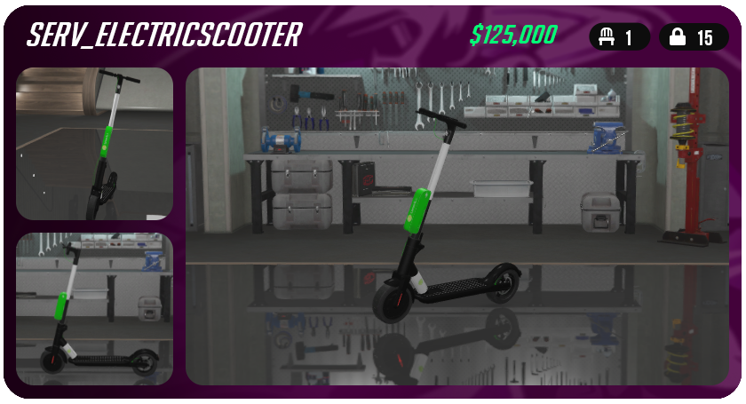 serv-electricscooter.png