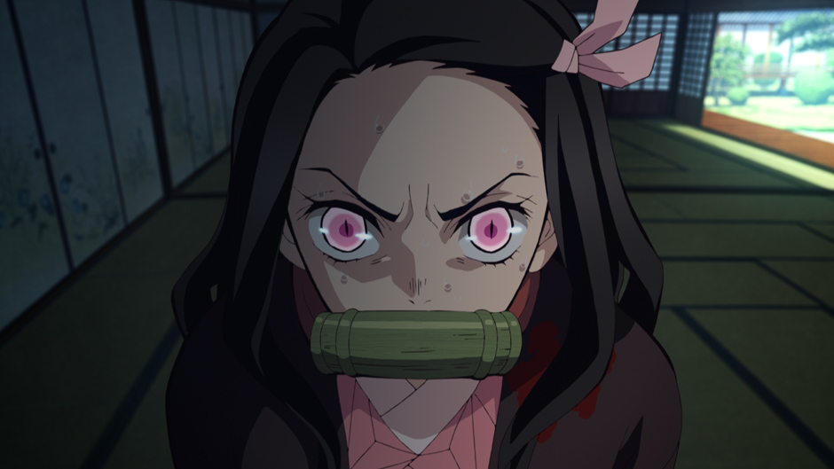 Kimetsu no Yaiba Episode 23 Subtitle Indonesia