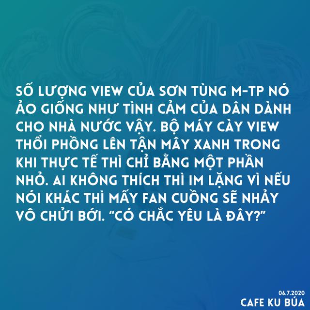 son-tung