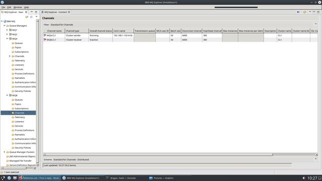 Screenshot-20200101-102719