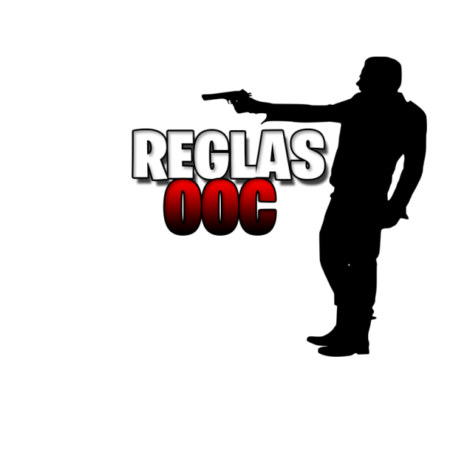REGLAS-OOC