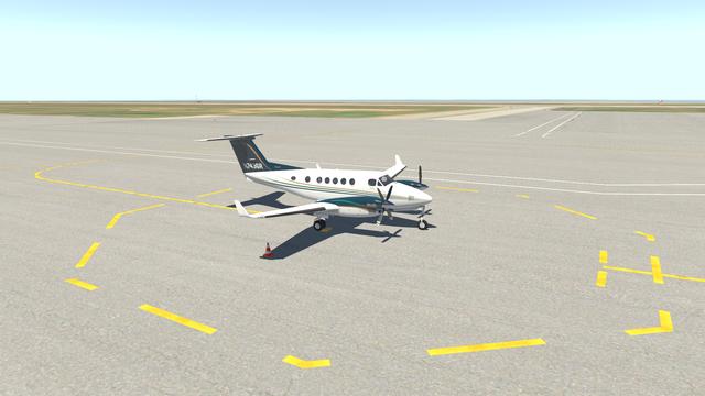 Car B200 King Air 15.png