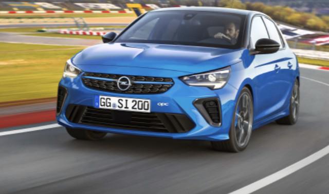 2019 - [Opel] Corsa F [P2JO] - Page 31 81-A8712-C-4-A8-A-4-E26-8-E09-C62-A5-EC26353
