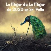 Lo-Mejor-de-Lo-Mejor-de-2020-en-Sr-Pollo