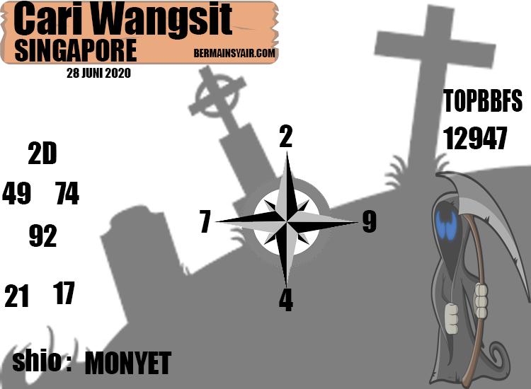 CARI-WANGSIT-SGP