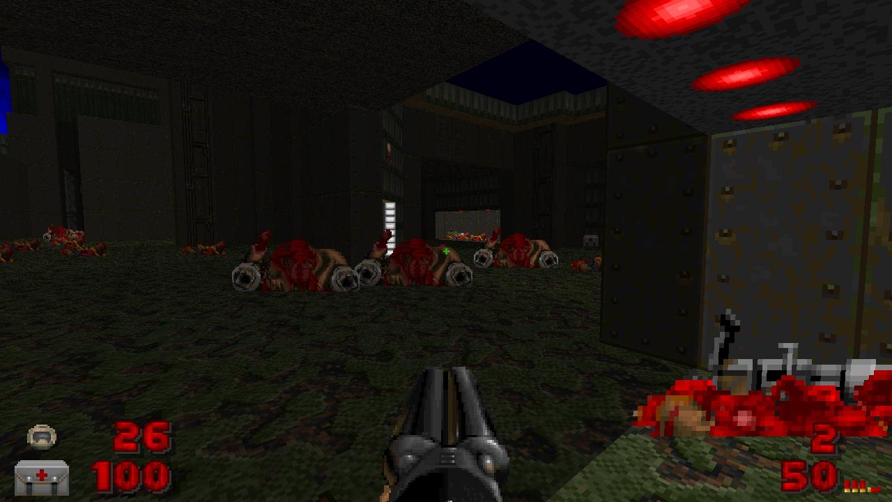 Screenshot-Doom-20210304-135225.png