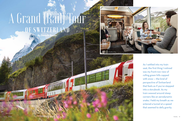 A-Grand-Rail-Tour-of-Switzerland-1