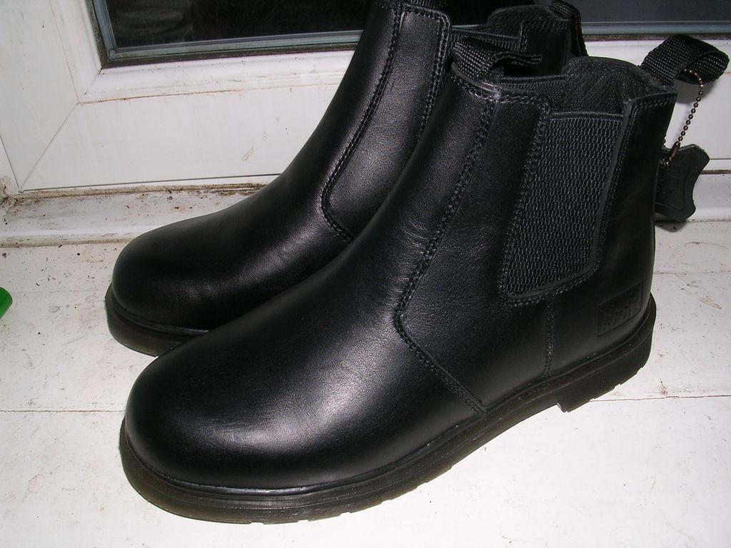 shoes laundry near me