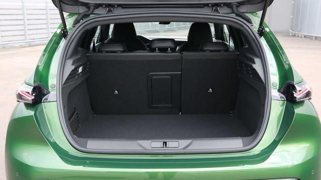 2021 - [Peugeot] 308 III [P51/P52] - Page 2 342-A9-AFE-94-CB-41-F1-B98-C-99-CB343-F45-C7
