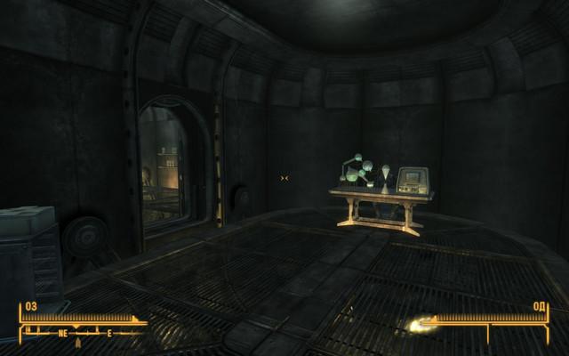 Fallout-NV-2019-11-26-16-14-06-87.jpg