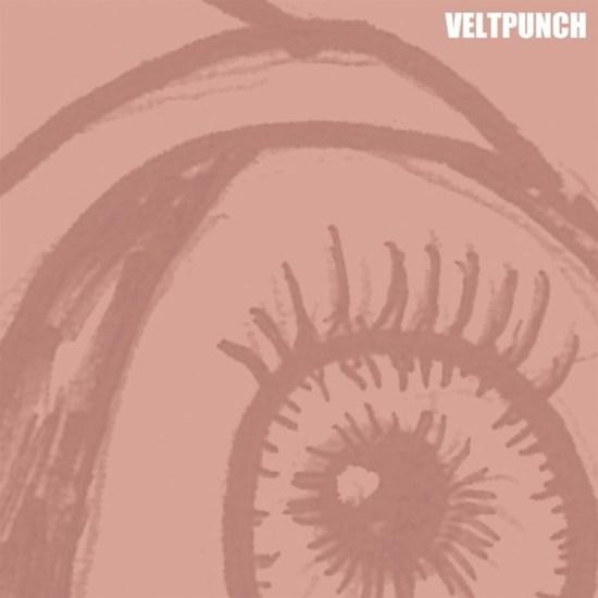 [Single] VELTPUNCH – New cinema paradox
