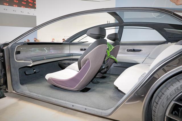 2021 - [Audi] Grand Sphere  - Page 3 0-B1-D6585-B89-A-499-D-8-B8-B-3-FDAF20-E3-DBC