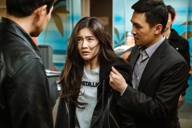 Topics tagged under 韓國電影 on 紀由屋分享坊 004