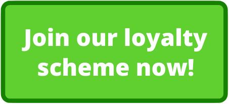 loyalty scheme button